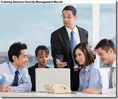 training leadership skills murah