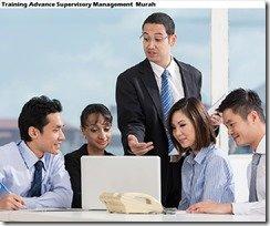 training manajemen pengawasan murah