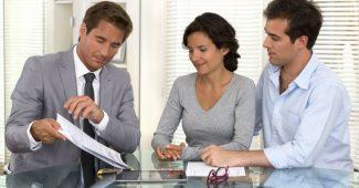 Pelatihan Karyawan Accounting