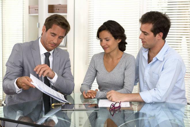 Prinsip Mengenali Nasabah untuk Lembaga Keuangan